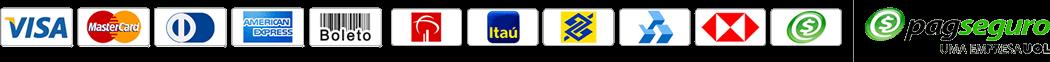 contweb - contabilidade online